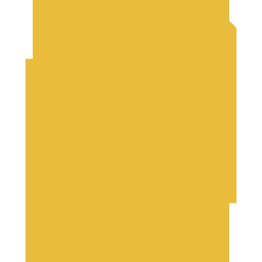 welcome to docfly documentation docfly 0 0 17 documentation